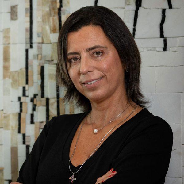 Susana Costa Ramalho