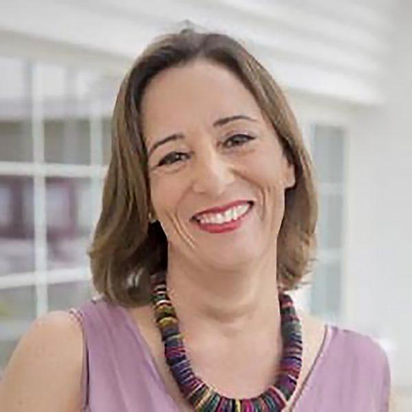 Ana Maria da Costa Oliveira