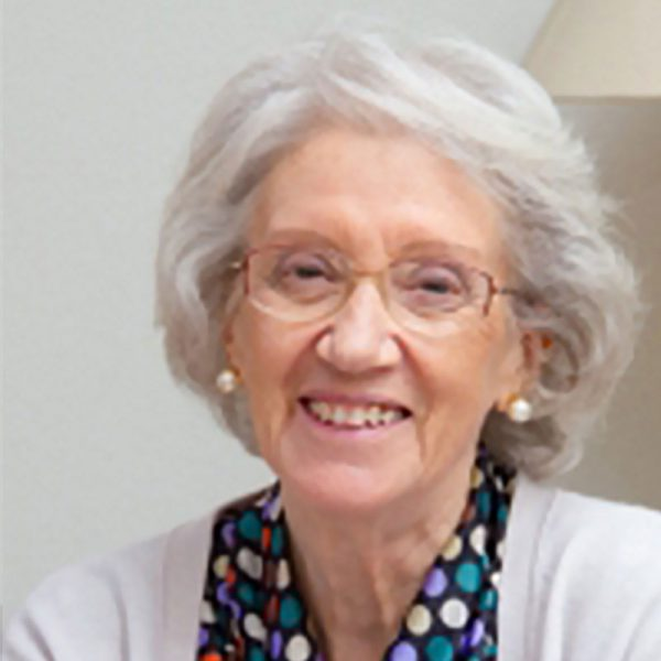 Helena Rebelo Pinto