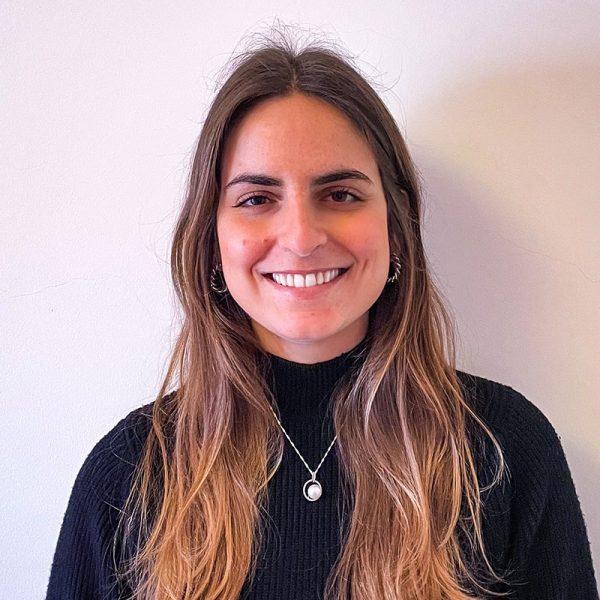 Joana Arsénio