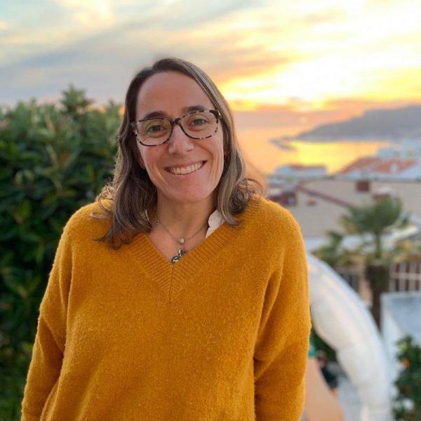 Ana Sofia Marques